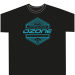 Ozone Inspired by Nature